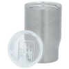 View Extra Image 1 of 4 of Urban Peak 3-in-1 Tumbler and Insulator - 12 oz. - Laser Engraved