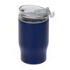 View Extra Image 1 of 6 of Urban Peak 3-in-1 Tumbler and Insulator - 12 oz. - Powder Coat - Full Color