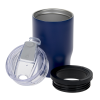 View Extra Image 2 of 6 of Urban Peak 3-in-1 Tumbler and Insulator - 12 oz. - Powder Coat - Full Color