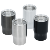 View Extra Image 2 of 4 of Urban Peak 3-in-1 Tumbler and Insulator - 12 oz. - Full Color