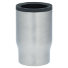 View Extra Image 3 of 4 of Urban Peak 3-in-1 Tumbler and Insulator - 12 oz. - Full Color