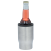 View Extra Image 4 of 4 of Urban Peak 3-in-1 Tumbler and Insulator - 12 oz. - Full Color