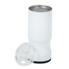 View Extra Image 3 of 3 of Urban Peak 2-in-1 Pounder Tumbler and Insulator - 16 oz. - 24 hr
