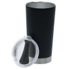 View Extra Image 1 of 2 of Frost Vacuum Travel Tumbler - 20 oz.