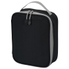 View Extra Image 2 of 5 of High Sierra 15 inches Laptop Backpack with Lunch Cooler - Embroidered