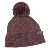 View Extra Image 1 of 1 of Roots73 Shelty Knit Beanie - 24 hr