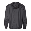View Extra Image 1 of 1 of Columbia Flashback Full-Zip Windbreaker