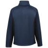 View Extra Image 1 of 2 of Spyder Sweater Fleece Jacket - Men's