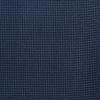 View Extra Image 2 of 2 of Spyder Sweater Fleece Jacket - Men's