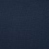 View Extra Image 2 of 2 of Spyder Sweater Fleece 1/2-Zip Pullover - Men's