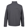 View Extra Image 1 of 2 of Spyder Transport Soft Shell Jacket - Men's