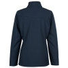 View Extra Image 1 of 2 of Spyder Transport Soft Shell Jacket - Ladies'