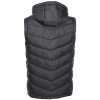 View Extra Image 1 of 3 of Spyder Pelmo Puffer Vest - Men's