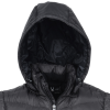 View Extra Image 2 of 3 of Spyder Pelmo Puffer Vest - Men's