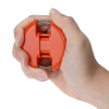 View Image 2 of 2 of Exercise Hand Grip