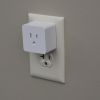 View Extra Image 4 of 4 of Wally Wi-Fi Smart Plug