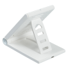 View Extra Image 3 of 5 of Convertible Phone Stand Wireless Charger