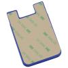 View Image 4 of 5 of Smartphone iWallet Ring Grip - 24 hr