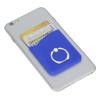 View Image 5 of 5 of Smartphone iWallet Ring Grip - 24 hr