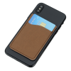 View Image 3 of 4 of Chesterton Smartphone Wallet