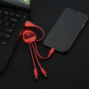 View Image 2 of 5 of Horizon Duo Charging Cable