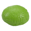 View Extra Image 1 of 3 of Brain Squishy Stress Reliever