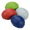 View Extra Image 3 of 3 of Brain Squishy Stress Reliever