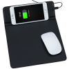 View Extra Image 3 of 4 of Wireless Charging Mouse Pad