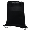 View Extra Image 1 of 1 of Scuba Drawstring Sportpack