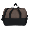 View Extra Image 1 of 1 of Retreat Duffel - Embroidered