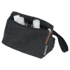 View Extra Image 1 of 2 of Field & Co. Campster Travel Pouch - 24 hr
