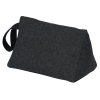 View Extra Image 2 of 2 of Field & Co. Campster Travel Pouch - 24 hr