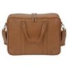 View Image 2 of 6 of Kapston Natisino Laptop Briefcase Bag