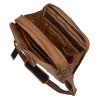 View Image 3 of 6 of Kapston Natisino Laptop Briefcase Bag