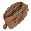 View Image 4 of 6 of Kapston Natisino Laptop Briefcase Bag