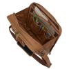View Image 5 of 6 of Kapston Natisino Laptop Briefcase Bag