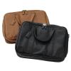 View Image 6 of 6 of Kapston Natisino Laptop Briefcase Bag