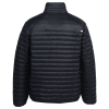 View Extra Image 1 of 2 of Roots73 Beechriver Down Jacket - Men's
