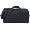 View Extra Image 2 of 2 of Cutter & Buck Deluxe 20 inches Carry-All Duffel - Embroidered