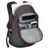 View Extra Image 1 of 3 of The North Face Groundwork Laptop Backpack
