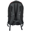 View Extra Image 2 of 3 of The North Face Groundwork Laptop Backpack