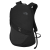 View Extra Image 1 of 3 of The North Face Aurora II Laptop Backpack