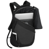 View Extra Image 2 of 3 of The North Face Aurora II Laptop Backpack