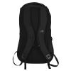View Extra Image 3 of 3 of The North Face Aurora II Laptop Backpack