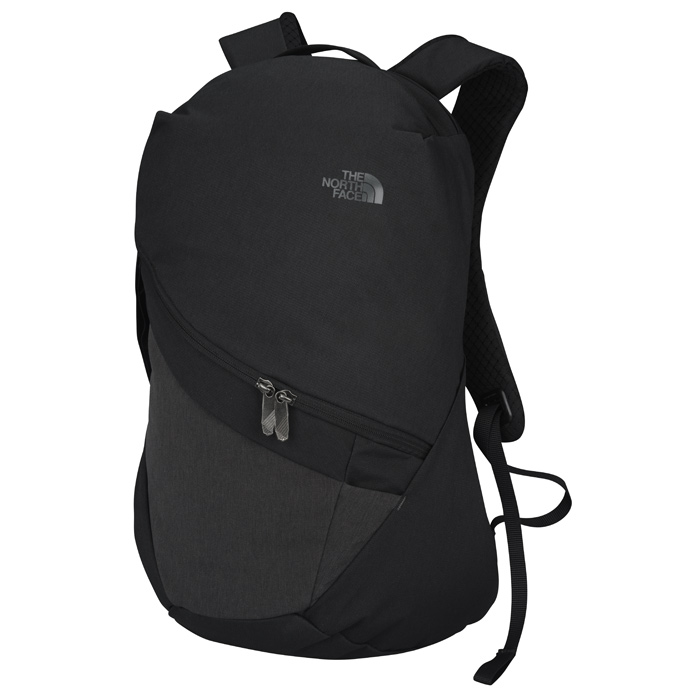 449b2ca1d The North Face Aurora II Laptop Backpack