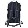View Extra Image 2 of 3 of The North Face Fall Line Laptop Backpack