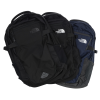 View Extra Image 3 of 3 of The North Face Fall Line Laptop Backpack