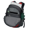 View Extra Image 1 of 3 of The North Face Generator Laptop Backpack
