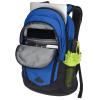 View Extra Image 1 of 3 of The North Face Connector Laptop Backpack