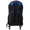 View Extra Image 2 of 3 of The North Face Connector Laptop Backpack